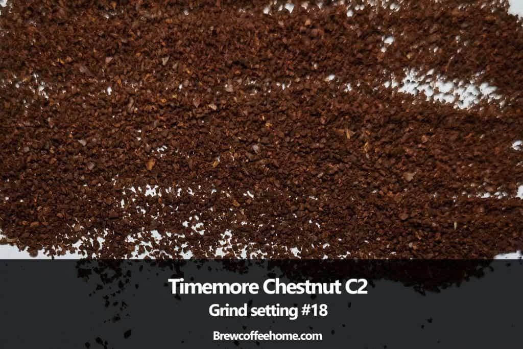 c2-grind-setting-18