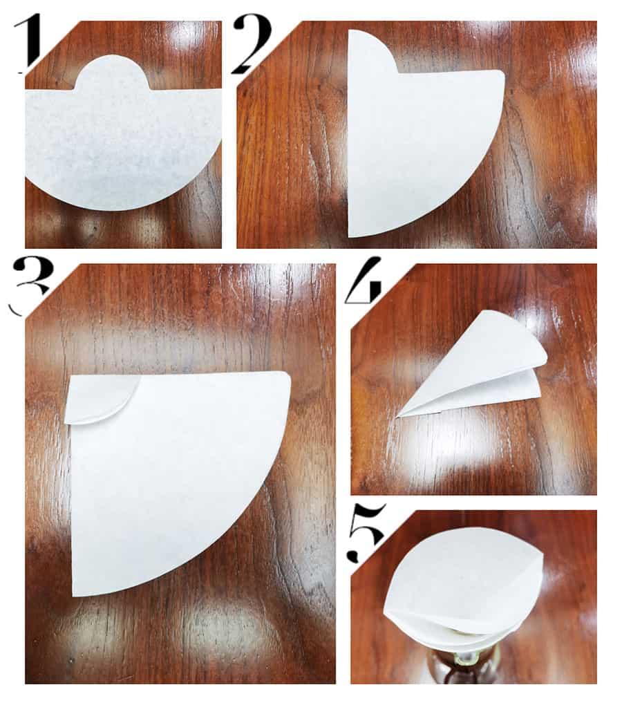 fold-chemex-half-moon-filters
