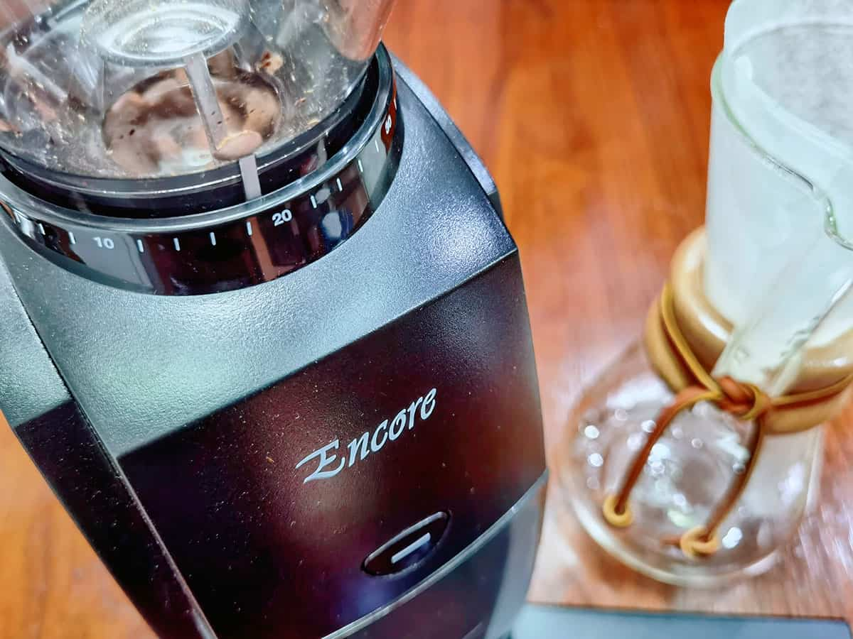 grind-coffees