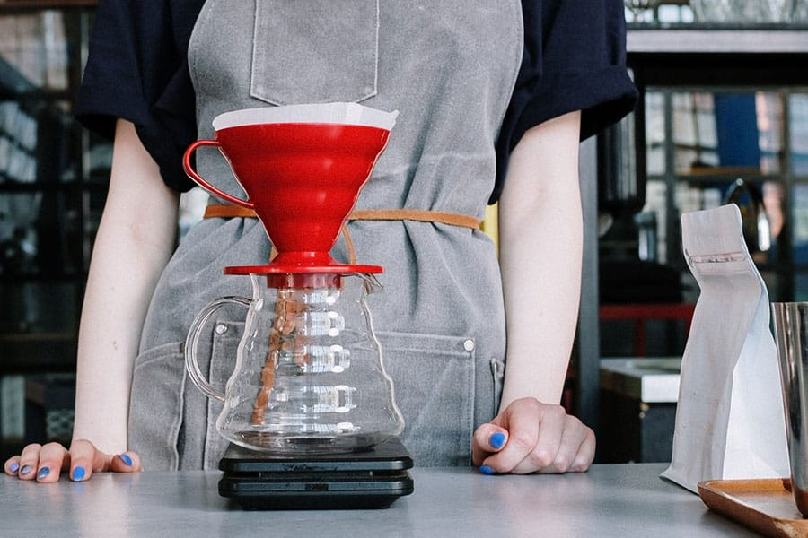 v60-featured
