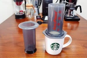 aeropress-review-featured