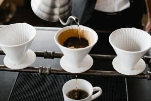 best pour over coffee maker collection featured
