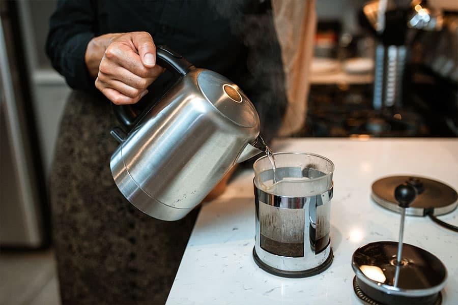 regular-kettle