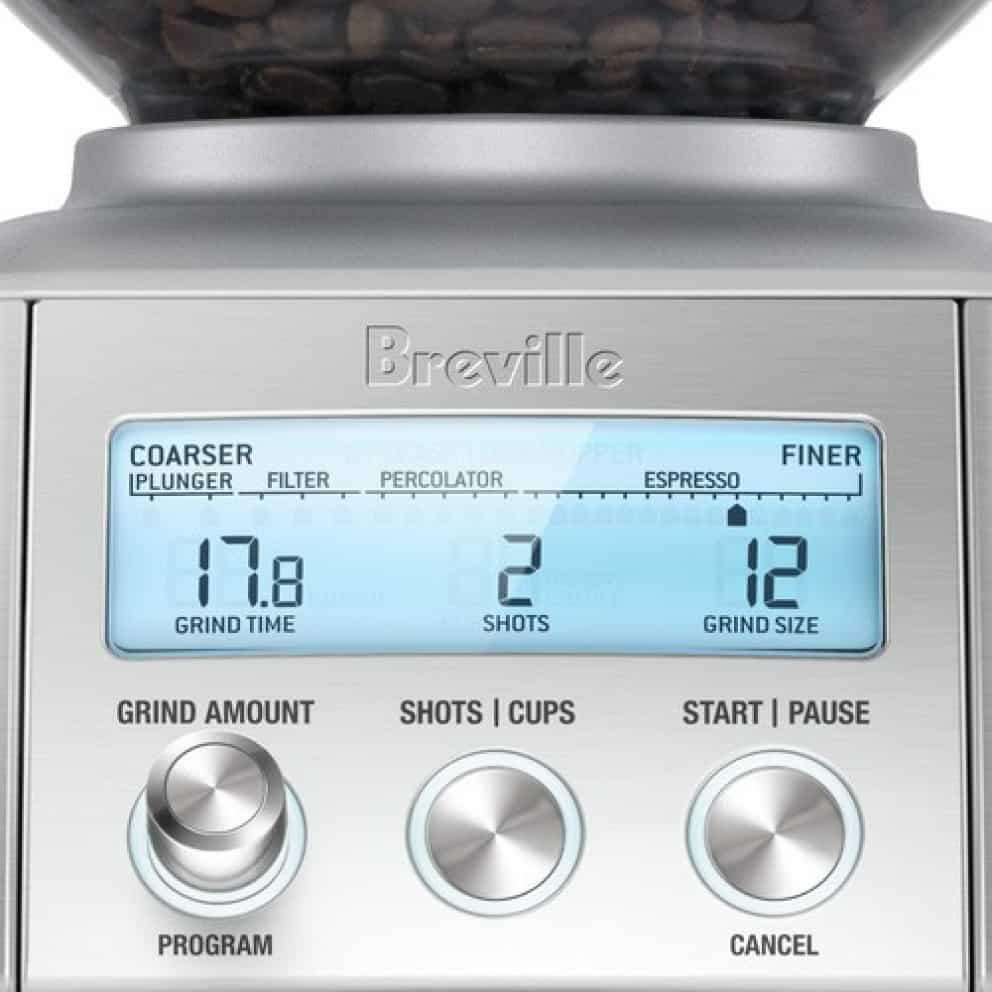 smart-grinder-LCD