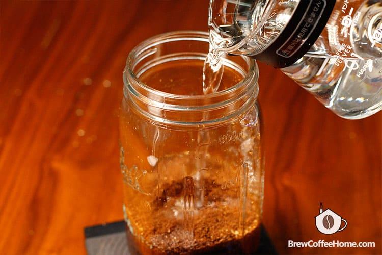 add-water-to-masion-jar