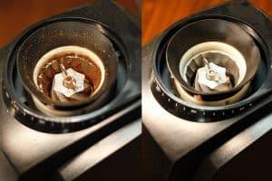 clean-grinder-featured