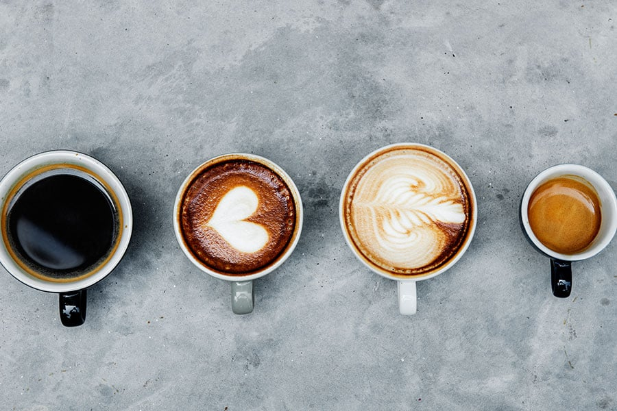 coffee-drinks-featured