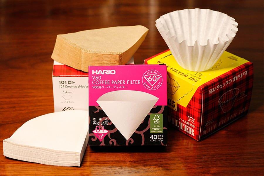 coffee-filter-alternative-featured