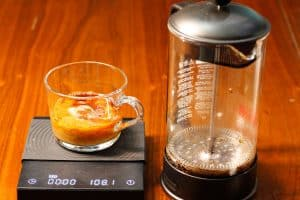 french-press-cold-brew-featured