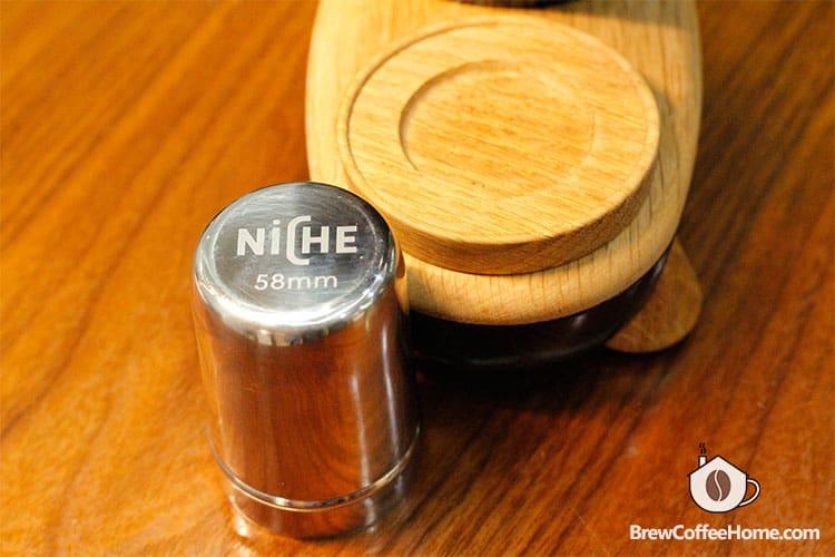 niche-grind-chamber