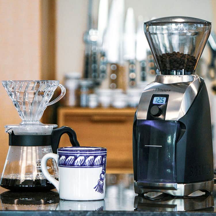 virtuoso-with-coffee-maker