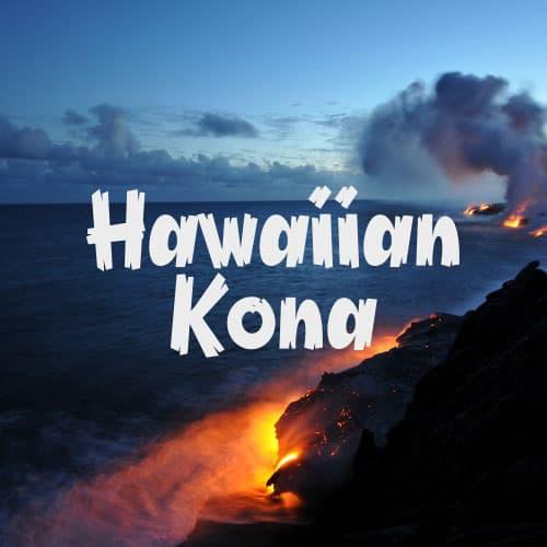Hawaiian-Kona-Fancy-Coffee-Volcanica