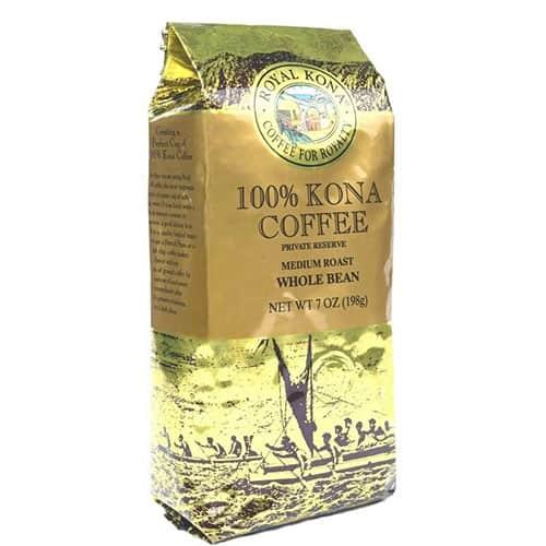 Royal-Kona-Coffee