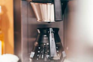 automatic-pour-over-featured