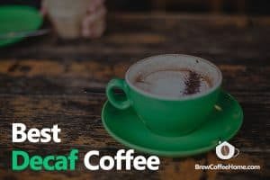 best-decaf-coffee-featured-image