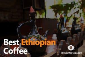 best-Ethiopian-coffee-featured-image