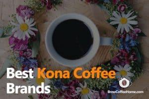 best-kona-coffee-brand-featured-image