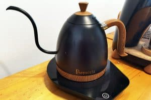 brewista-Artisan-kettle-featured