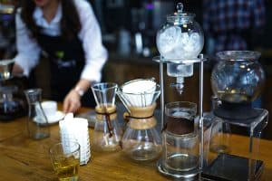 coffee-brewing-methods-features