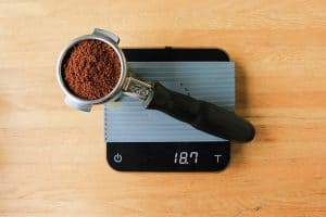 coffee-scale-featured