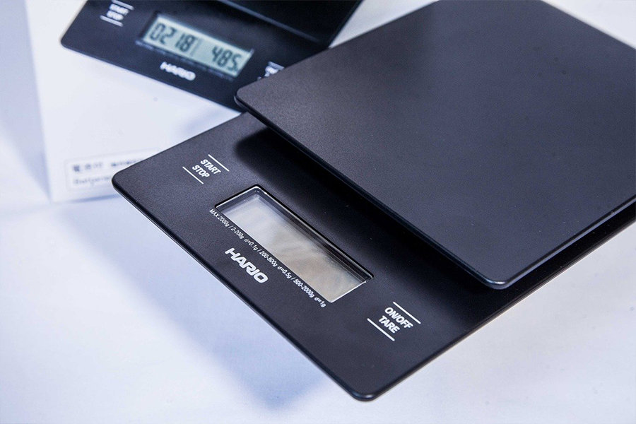 hario scale featured image