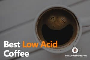 low-acid-featured-image