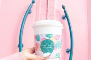pink-coffee-makers-featured