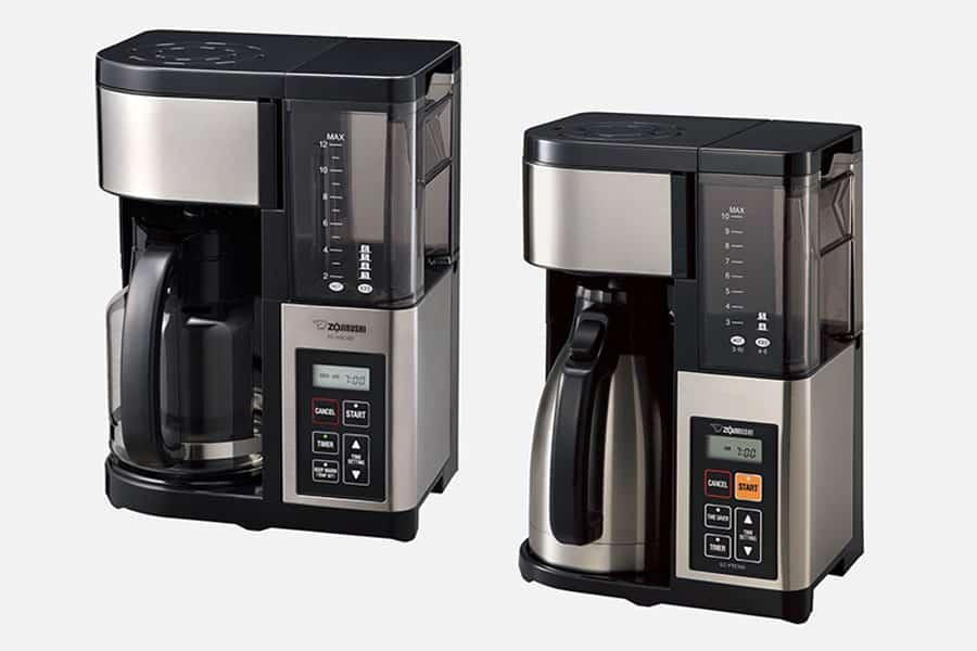 zojirushi-coffee-maker-featured