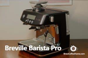 Barista-pro-featured-image