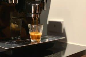 automatic-espresso-machine-featured2