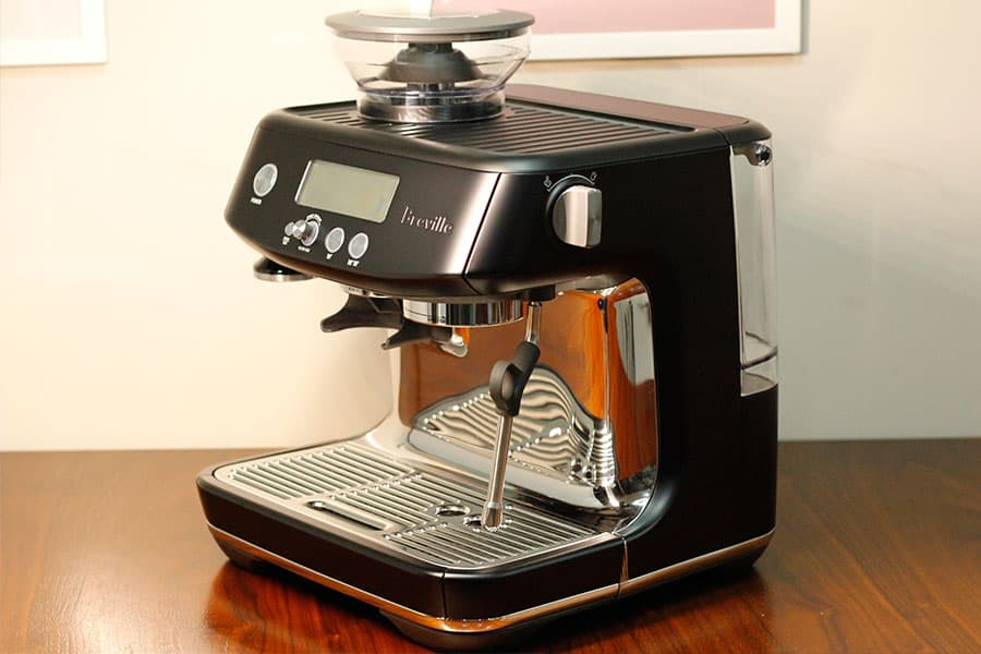 barista-pro-espresso-machine-featured