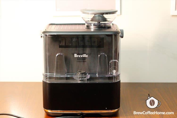 barista-pro-water-tank