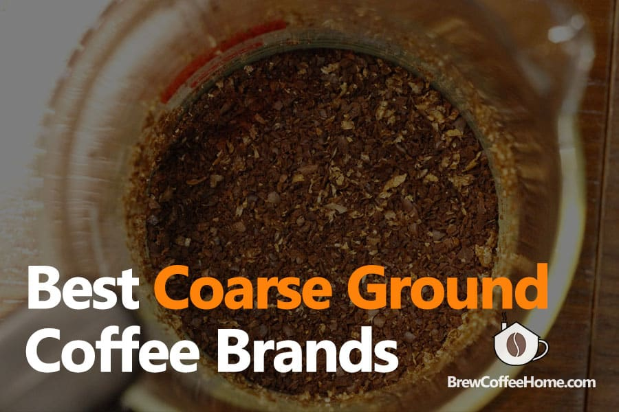 coarse-ground-coffee-featured-image