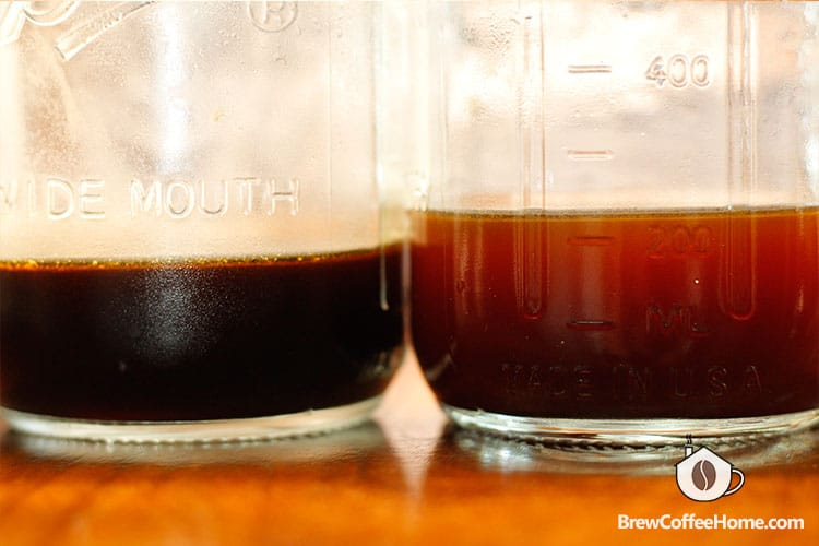 cold-brew-used-grounds-comparison2