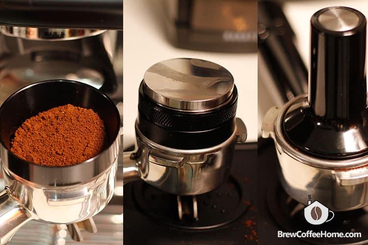 espresso-tools-featured