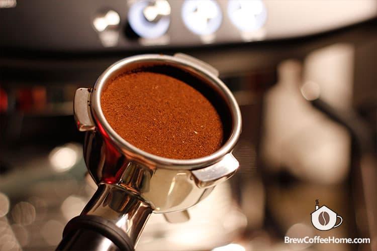 espresso-use-fresh-coffee