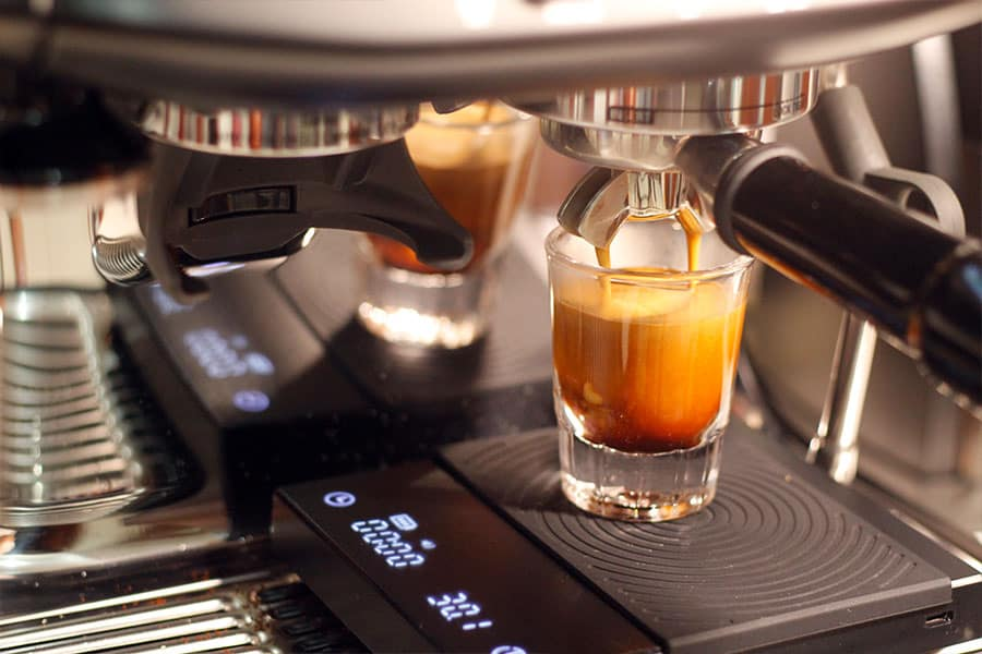 make-espresso-home-featured