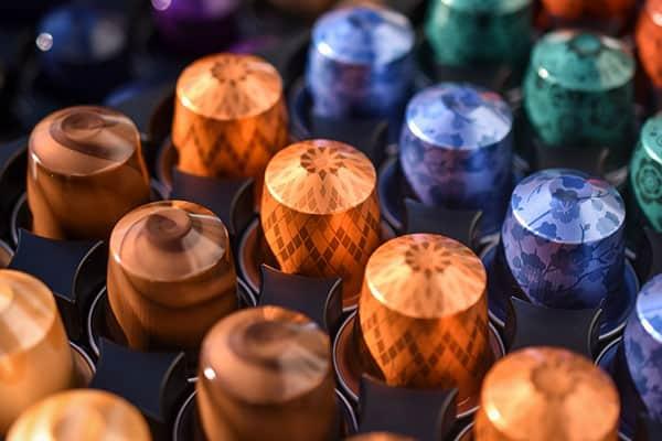 nespresso-capsules