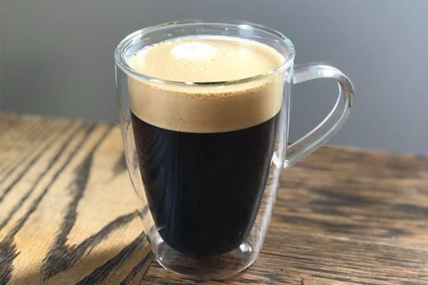 nespresso-crema