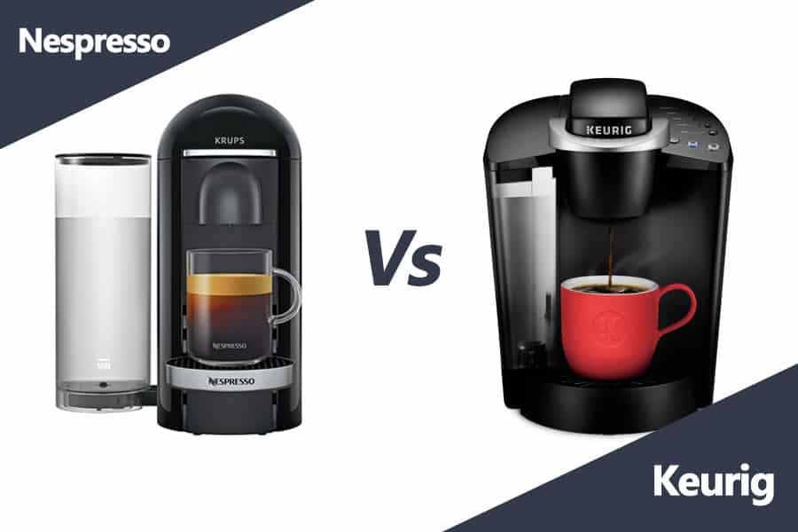 nespresso-vs-keurig-featured