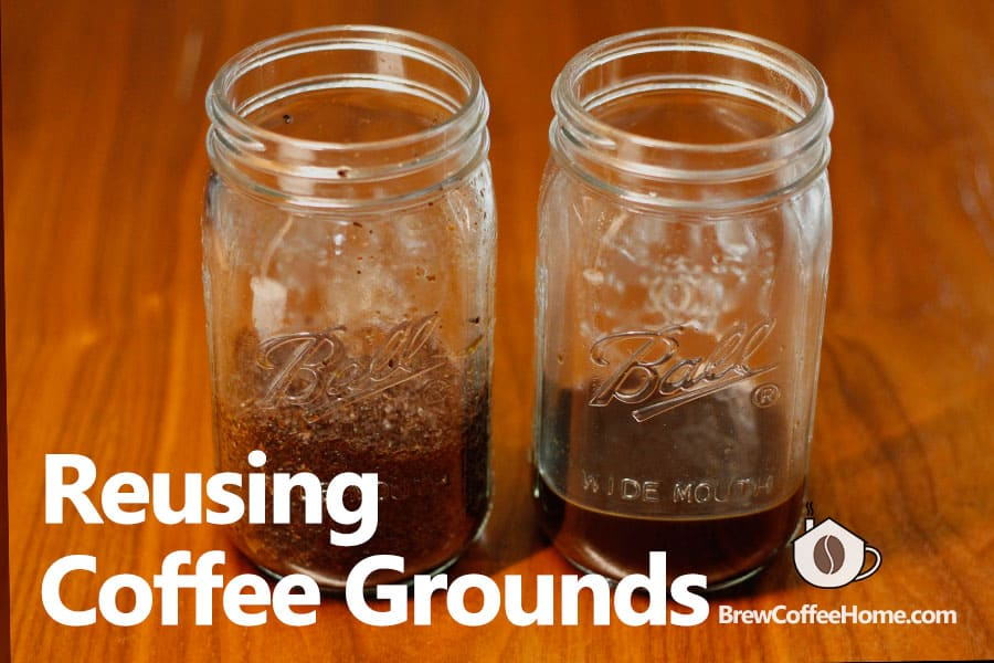 reuse-coffee-grounds-featured-image