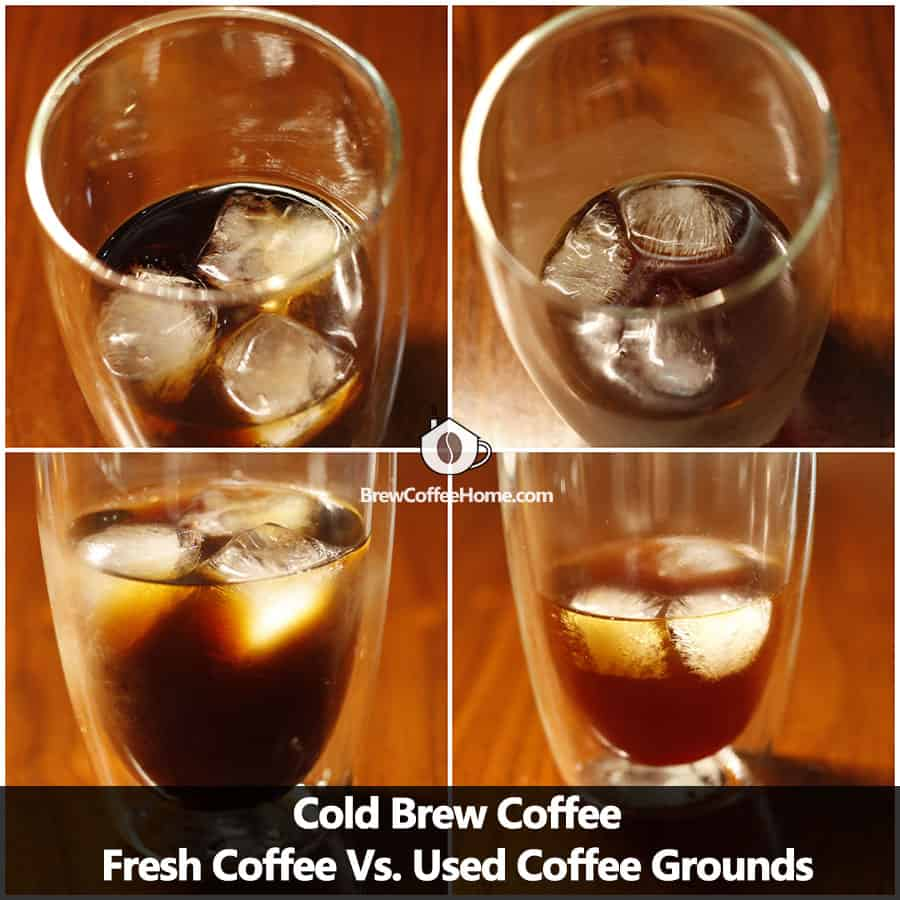 reuse-coffee-grounds-for-cold-brew