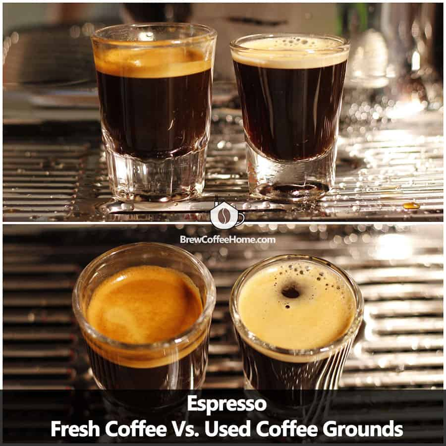 reuse-coffee-grounds-for-espresso-taste