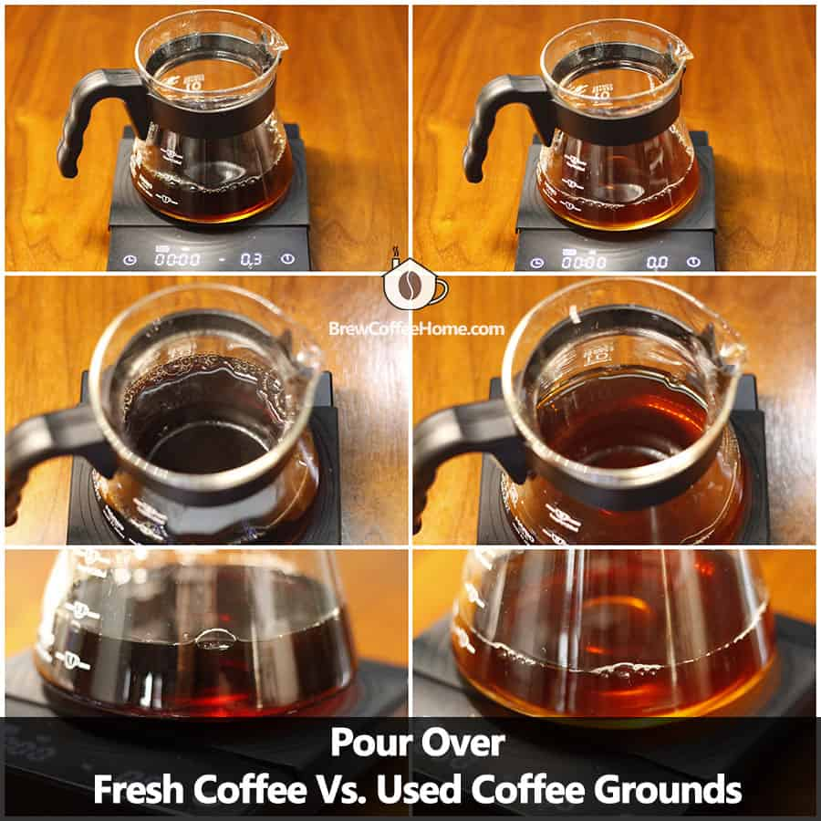 reuse-coffee-grounds-for-pour-over