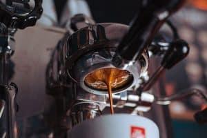 semi-automatic-espresso-machine-featured