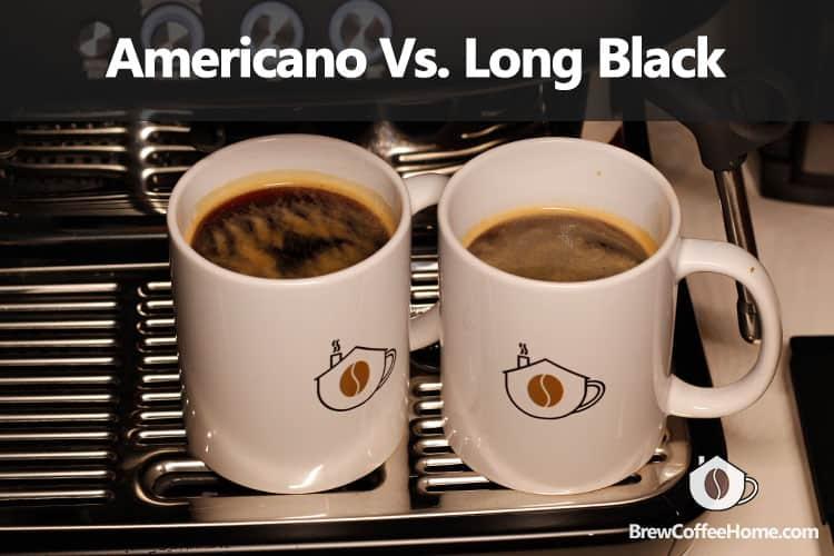 Americano-vs-long-black