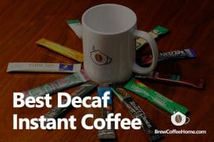 best-decaf-instant-coffee-featured-image