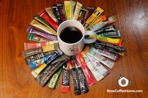 best instant coffee featured image