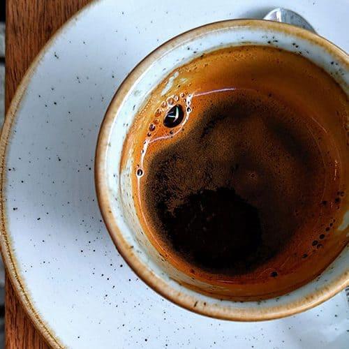 cuban-coffee-recipe