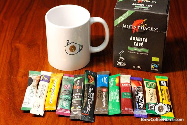 decaf-instant-coffee-test